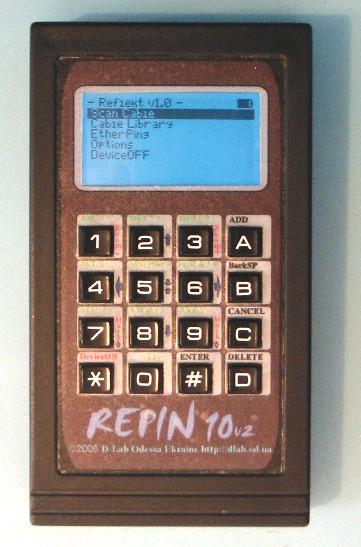 RepinV2_m
